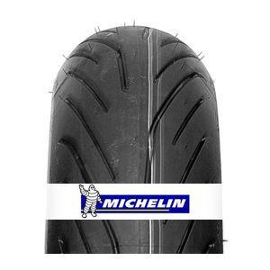 tyre michelin pilot power 3 190 55 zr17 75w m c rear tyre leader. Black Bedroom Furniture Sets. Home Design Ideas