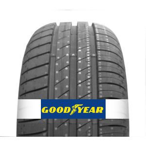Goodyear Efficientgrip Performance 205/55 R16 91V DOT 2016, MOE