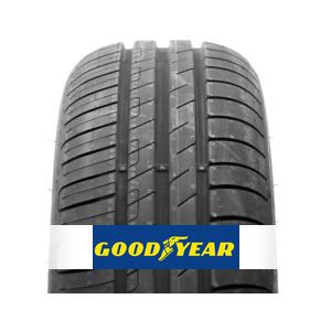 tyre goodyear efficientgrip compact 165 65 r13 77t tyre leader. Black Bedroom Furniture Sets. Home Design Ideas