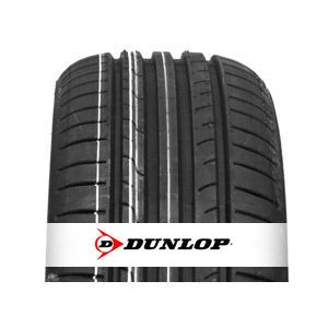 Dunlop sport bluresponse mfs investment asian investment bank realigning the status quo has got