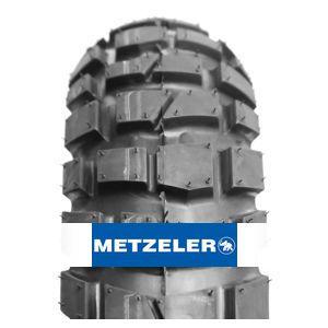 Tyre Metzeler Karoo 3