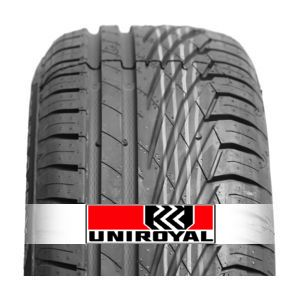 uniroyal rainsport 3 205 55 r16 91v