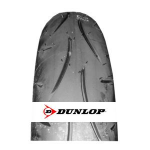 tyre dunlop sportmax sportsmart ii motorcycle tyres tyre leader. Black Bedroom Furniture Sets. Home Design Ideas