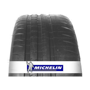 tyre michelin pilot sport cup 2 235 40 zr18 95y xl tyre. Black Bedroom Furniture Sets. Home Design Ideas