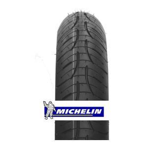 Tyre Michelin Pilot Road 4