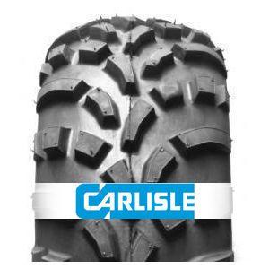 Tyre Carlisle AT489