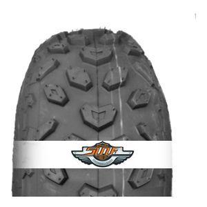 Tyre Sun f A014