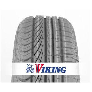 Tyre Viking ProTech NewGen