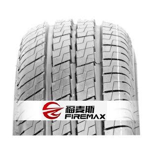 Tyre Firemax FM916