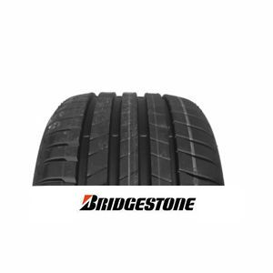 Bridgestone Turanza T005 225/55 R16 99W XL, Run Flat