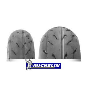 Tyre Michelin Power RS