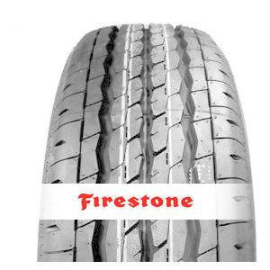 Firestone Vanhawk 2 195/70 R15C 104/102R 8PR