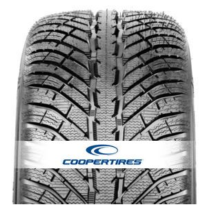 Tyre Cooper Discoverer Winter