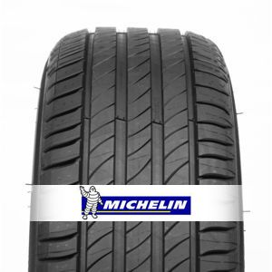 Michelin Primacy 4 215/50 R17 95W XL, MFS
